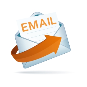 -- Email