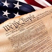 donald-trump-constitution-authoritarian-r