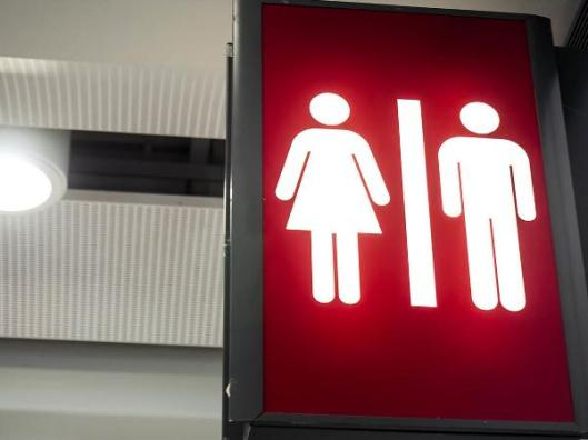red-bathroom-sign-tmb-4x3large