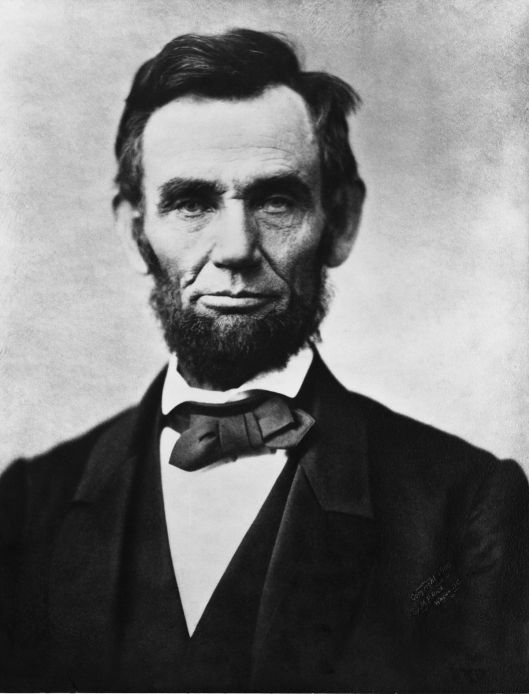 1200px-abraham_lincoln_head_on_shoulders_photo_portrait